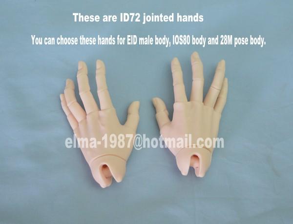 id72-hands.jpg