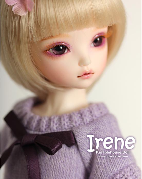 iplehouse-kid-Irene-1.png