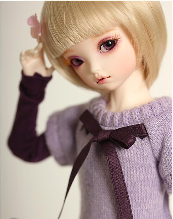 iplehouse-kid-Irene-2.png