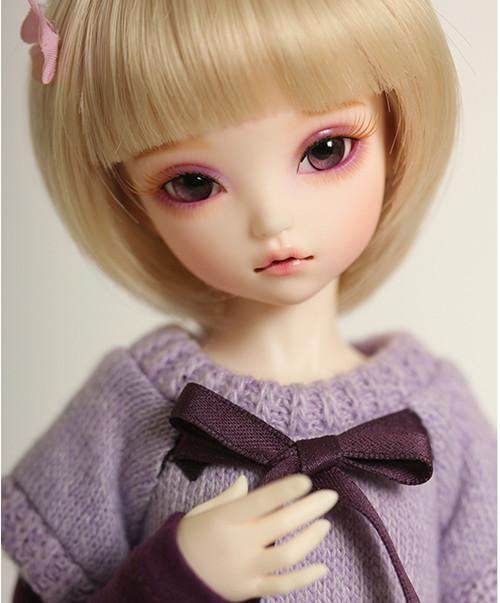 iplehouse-kid-Irene-3.jpg