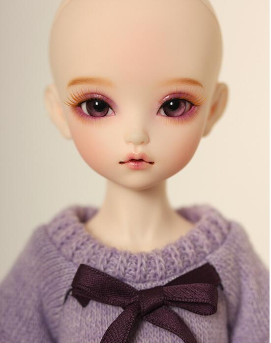 iplehouse-kid-Irene-4.jpg