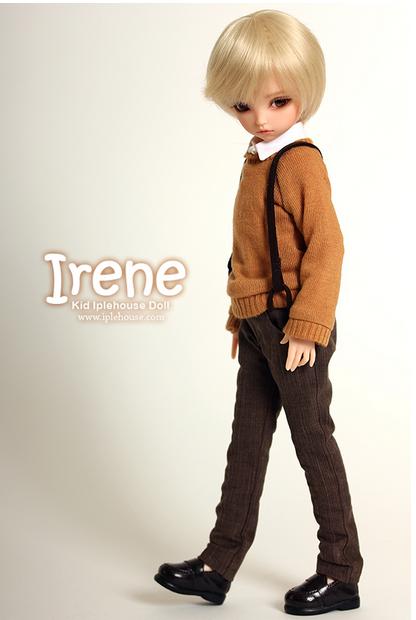 iplehouse-kid-Irene-6.png