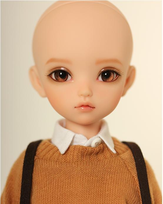 iplehouse-kid-Irene-7.png