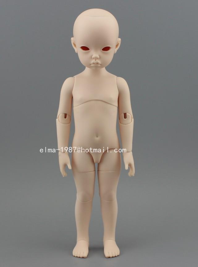 normal-skin-aki-1.jpg
