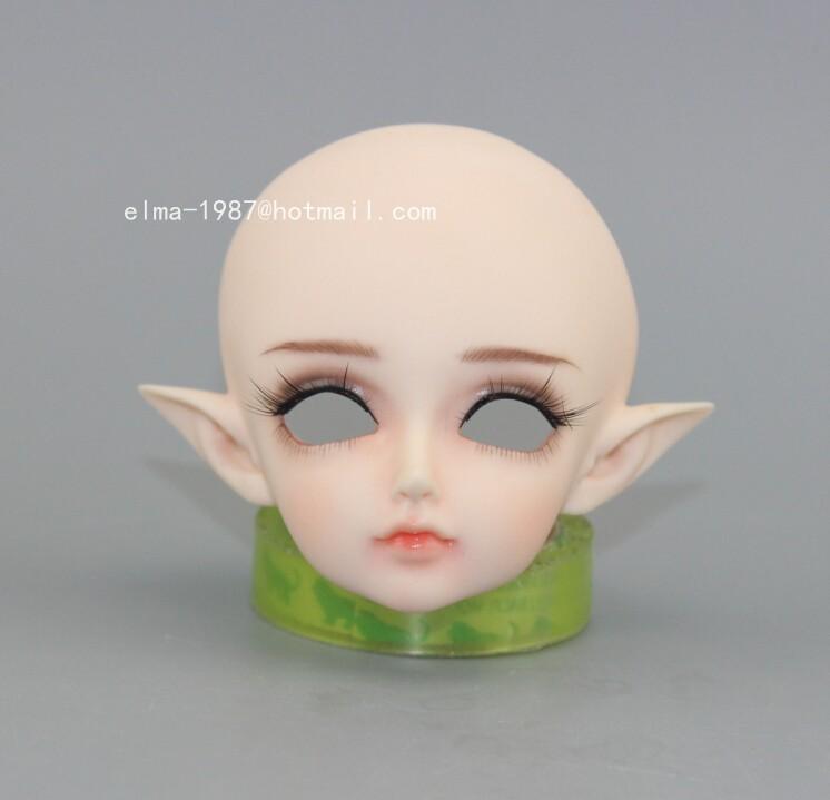 normal-skin-eliya-1.jpg