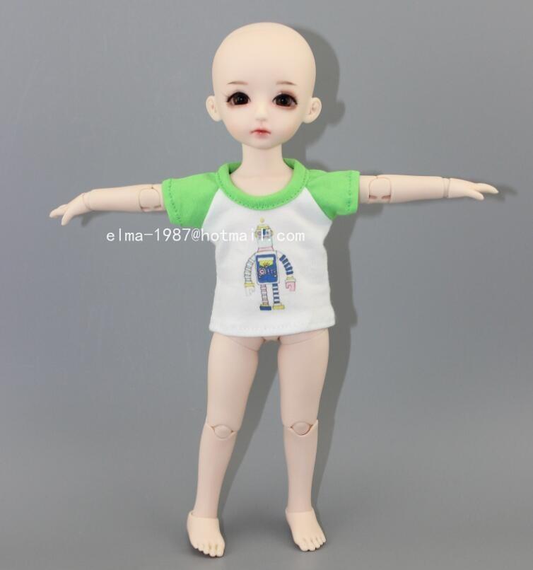 normal-skin-hani-1.jpg