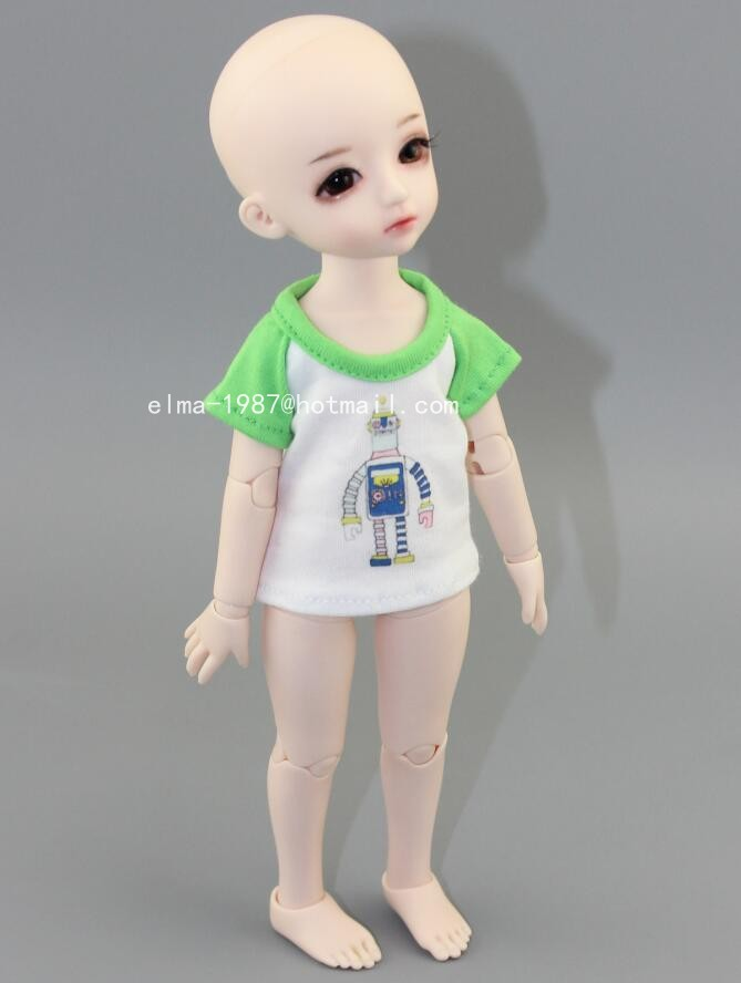 normal-skin-hani-3.jpg