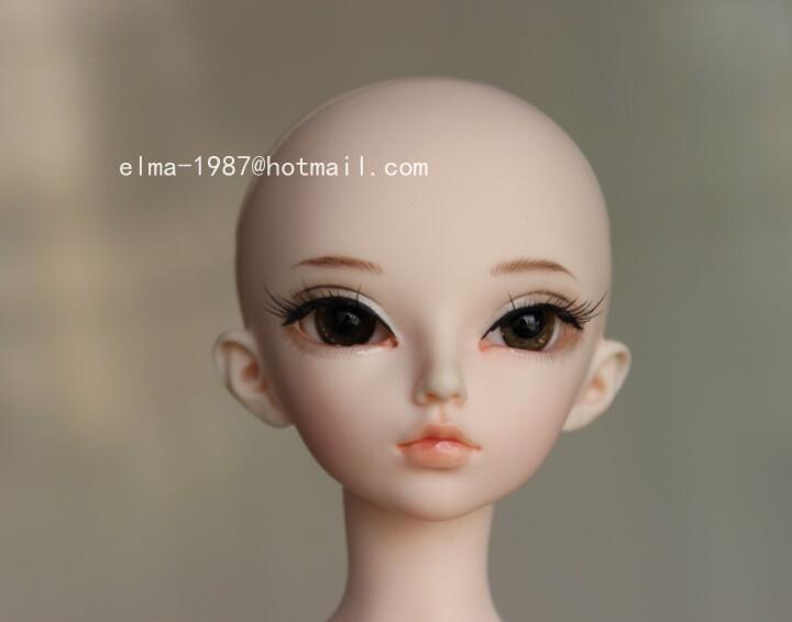rheia-001.jpg