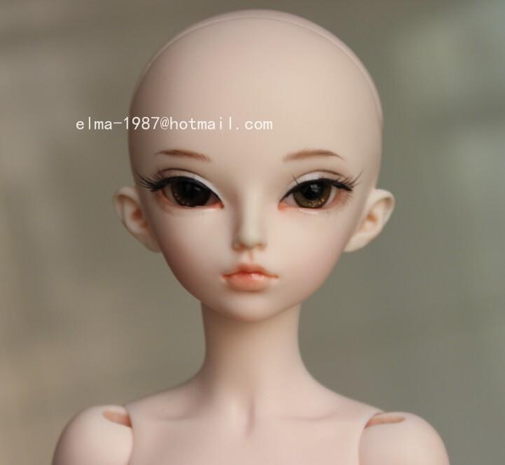 rheia-002.jpg