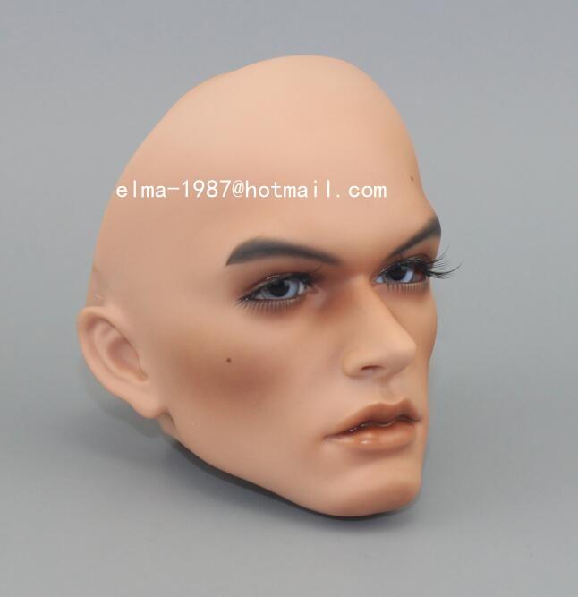 tan-skin-falcon-51.jpg