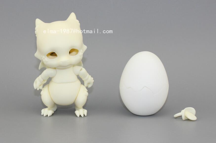 white-skin-aileendoll-dragon-01.jpg