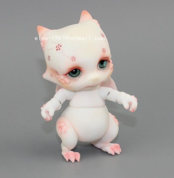 white-skin-aileendoll-dragon-2.jpg