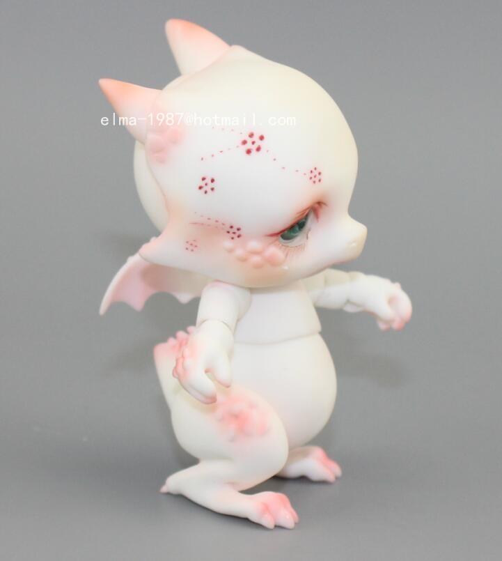 white-skin-aileendoll-dragon-3.jpg
