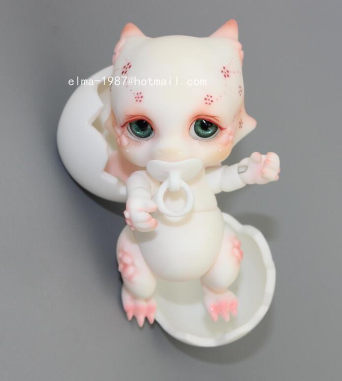 white-skin-aileendoll-dragon-5.jpg
