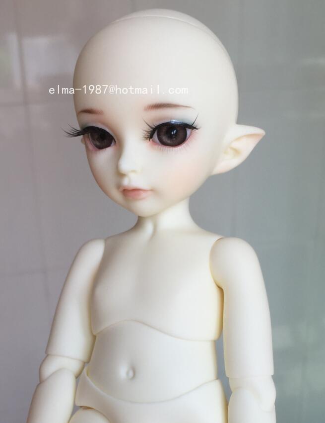 white-skin-littlefee-el-3.jpg