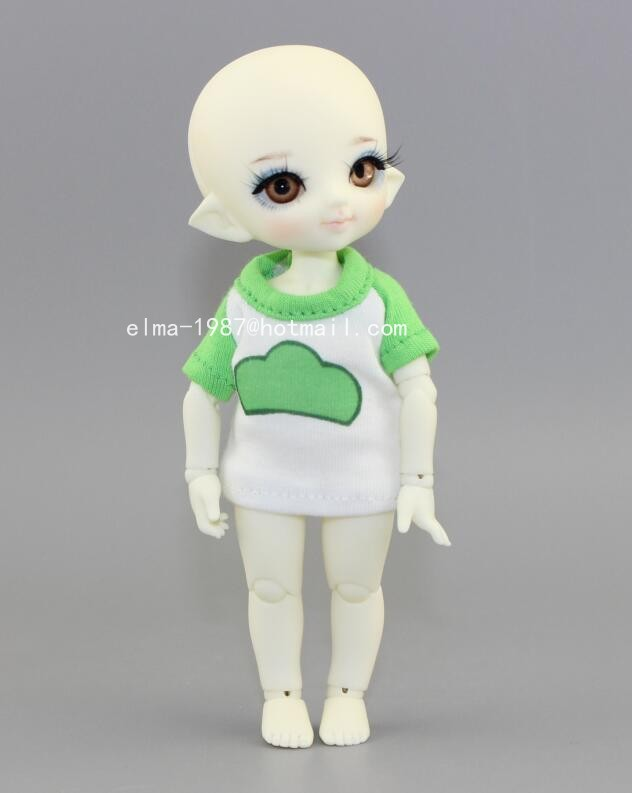 white-skin-pukifee-cupid-2.jpg
