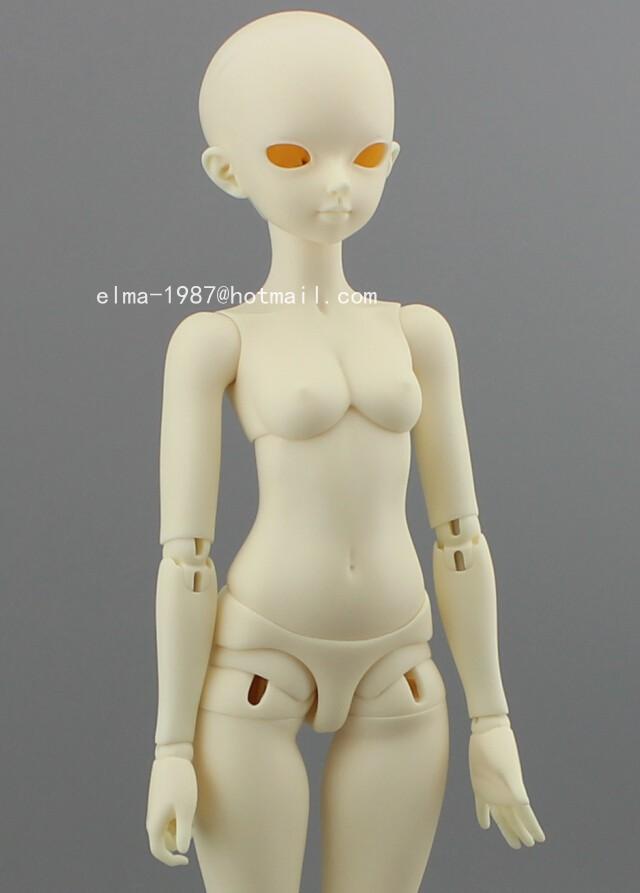 white-skin-rena-02.jpg