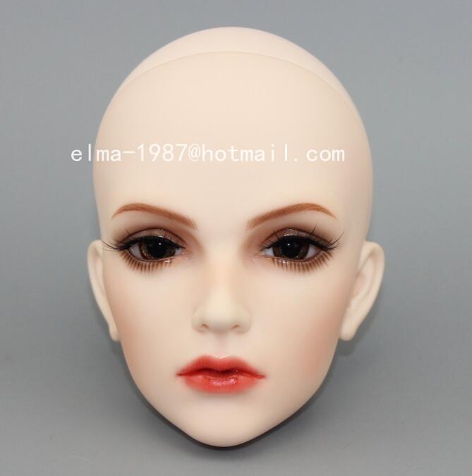 doria-a-type-makeup-1.jpg