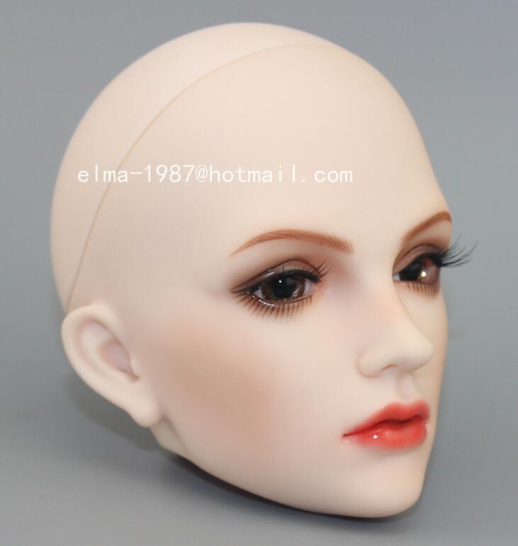 doria-a-type-makeup-3.jpg