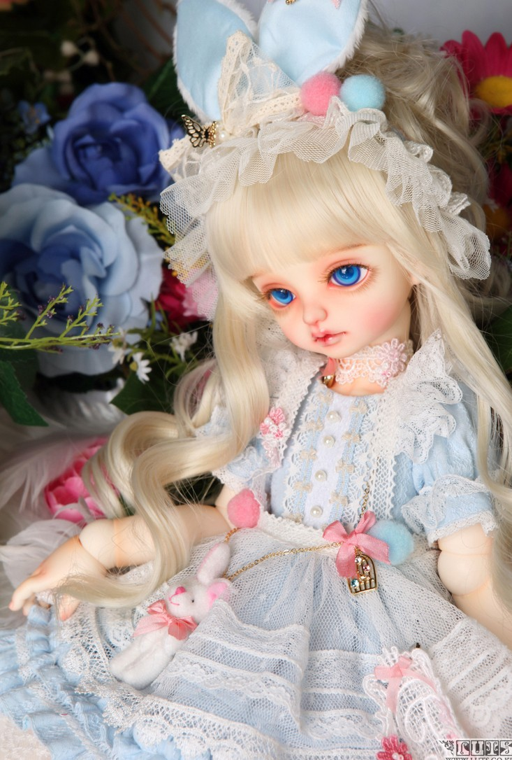 LUTS-Baby-Delf-daisy-doll-03.jpg