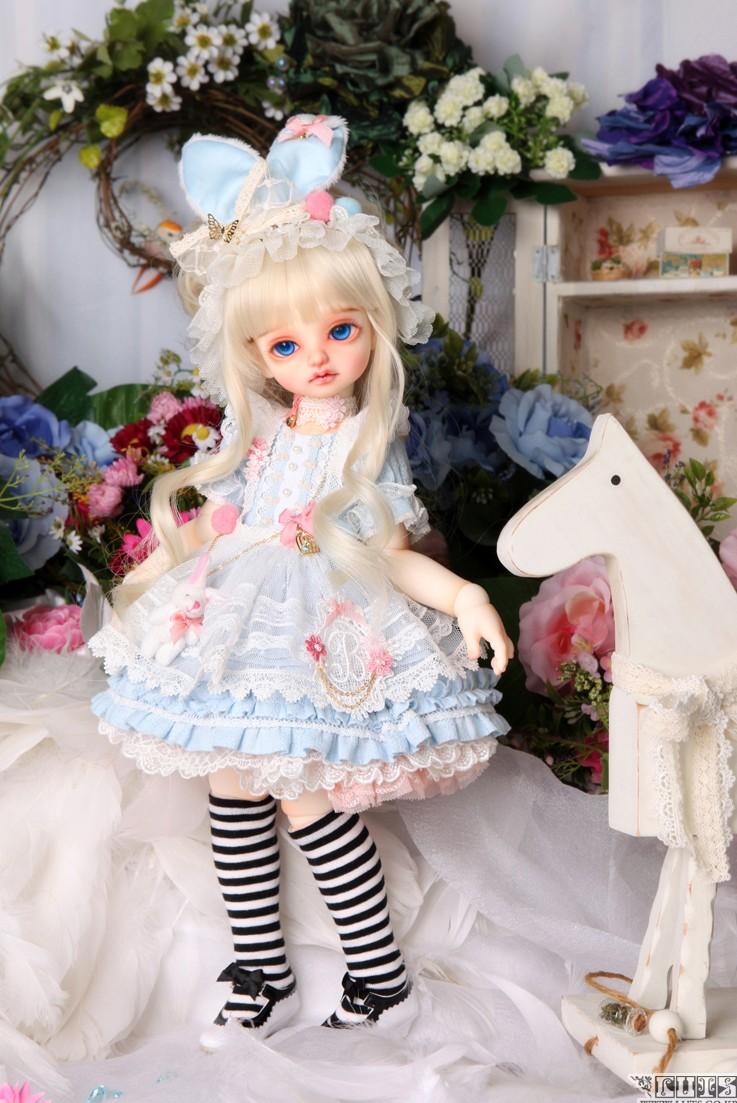 LUTS-Baby-Delf-daisy-doll-04.jpg