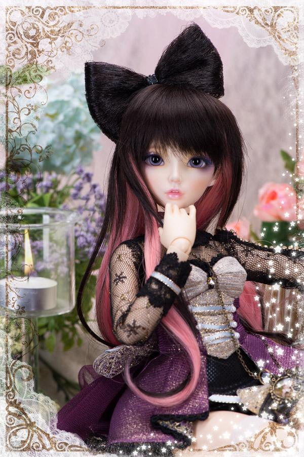fairyland-MiniFee-Celine-2.jpg