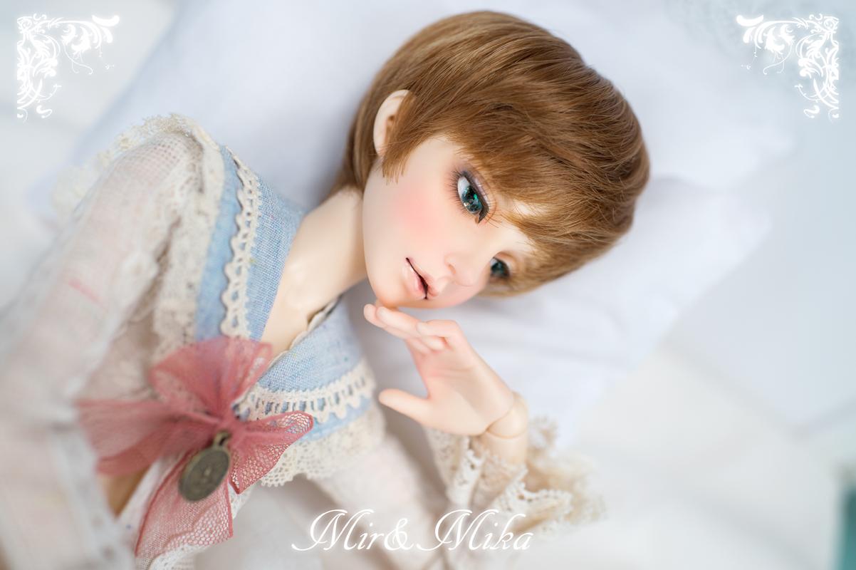 fairyland-MiniFee-Mika-4.jpg