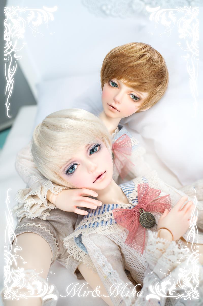fairyland-MiniFee-Mika-7.jpg