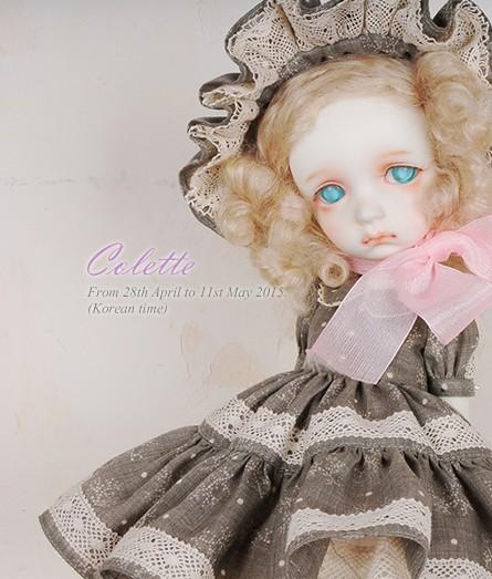 soom-imda-3.0-Colette-01.jpg
