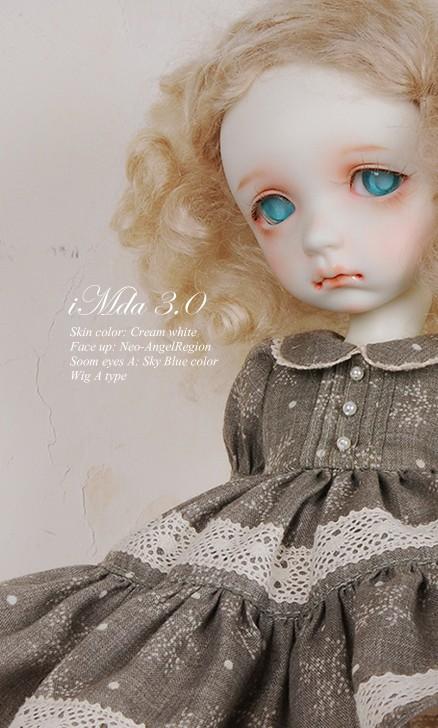 soom-imda-3.0-Colette-03.jpg