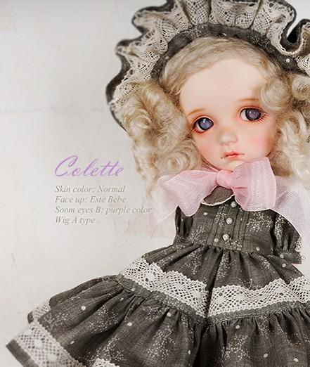 soom-imda-3.0-Colette-04.jpg
