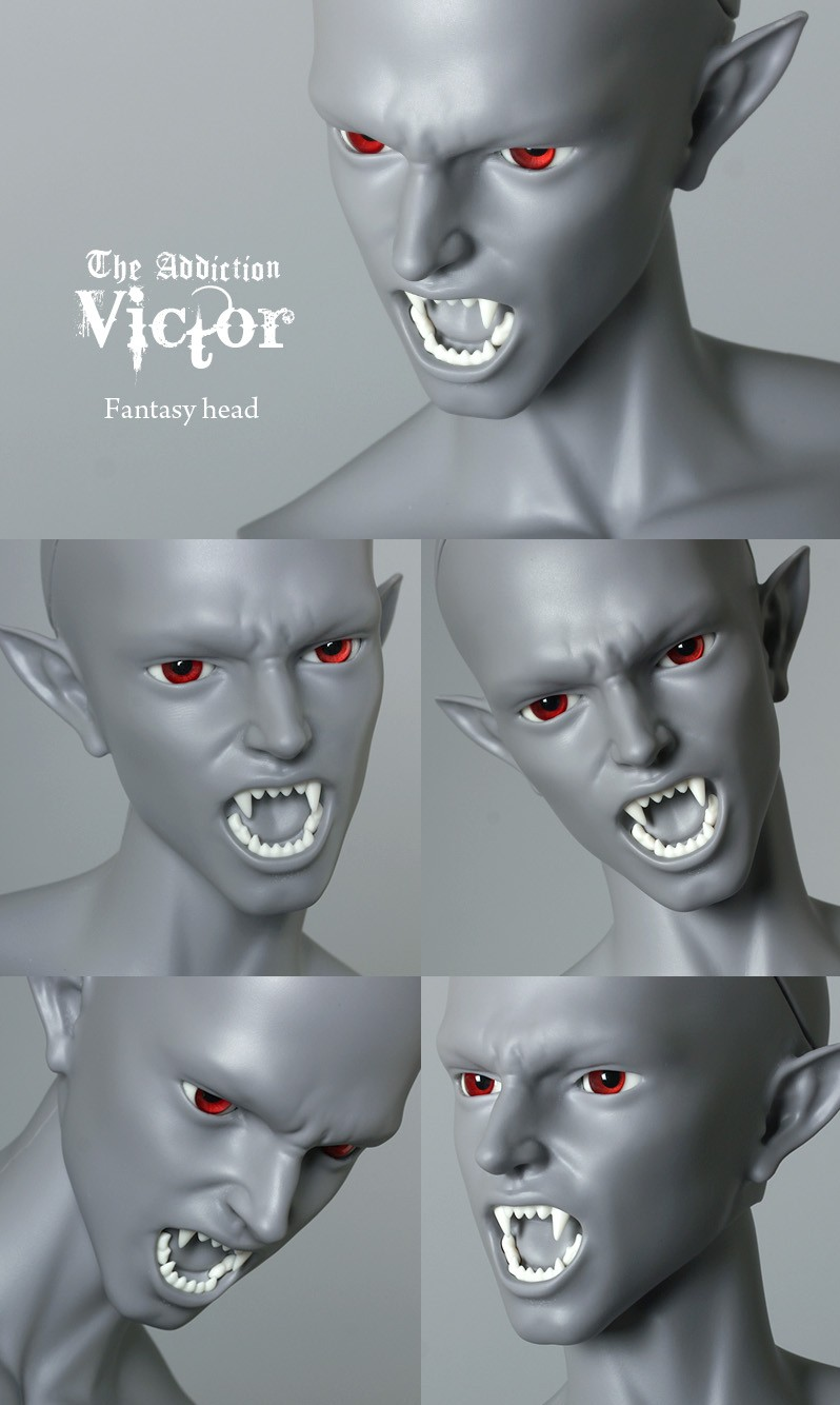 victor_head.jpg