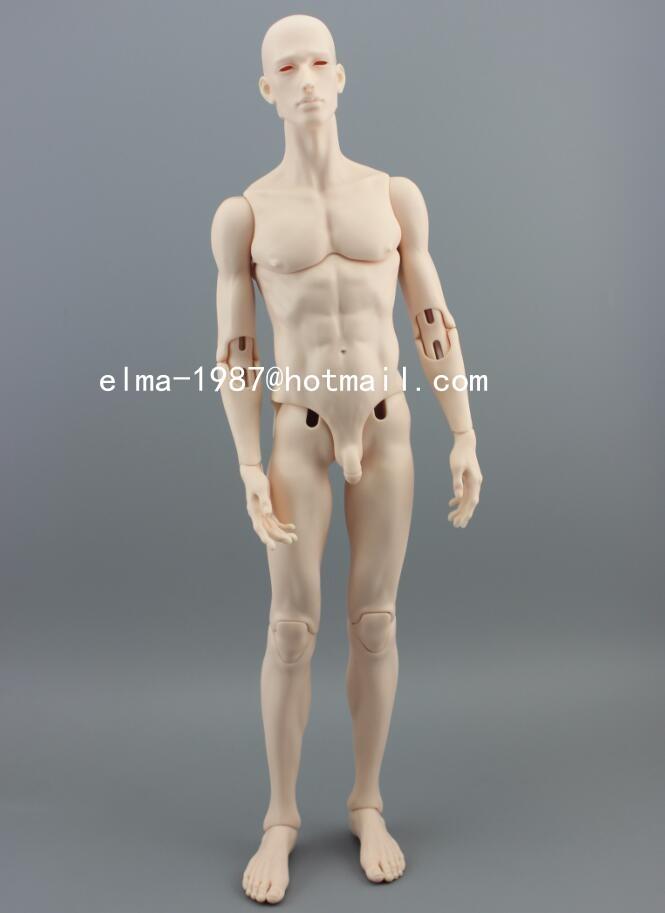 david-44cm-1.jpg