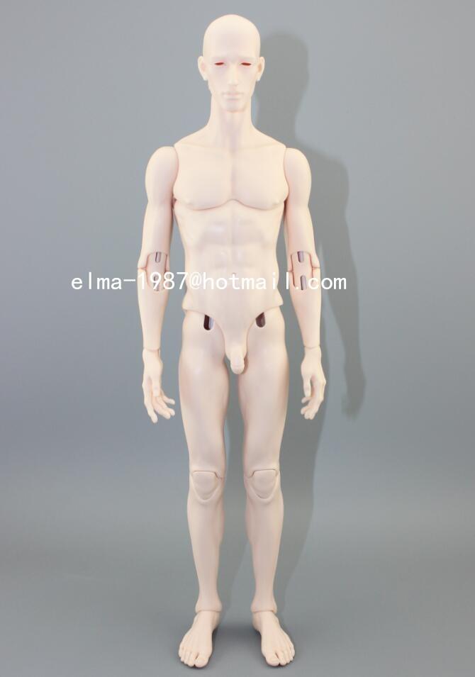 david-44cm-4.jpg