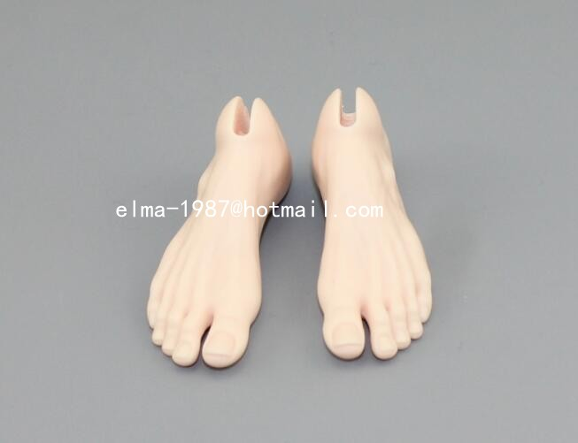 flip-flop-feet.jpg