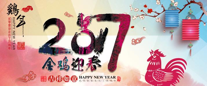 /2017-new-year-banner.jpg