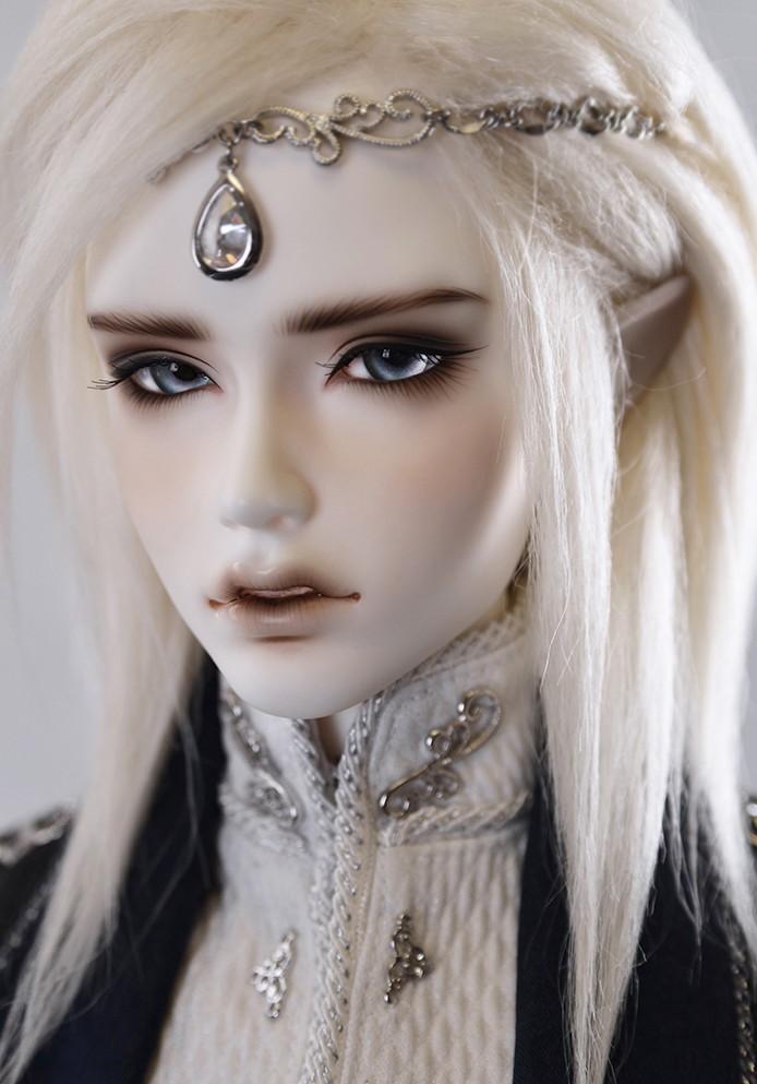 Dia-Lord-of-Jotunheim-02.jpg