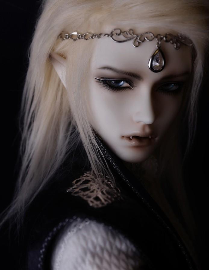 Dia-Lord-of-Jotunheim-07.jpg