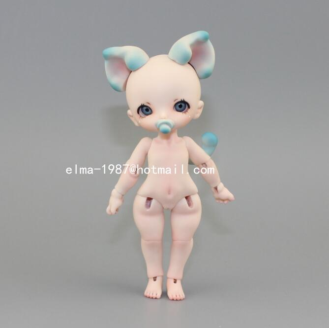 bebe-3.jpg