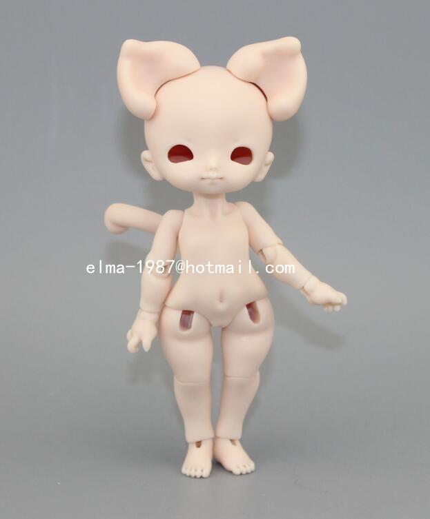 normal-skin-bebe-2.jpg