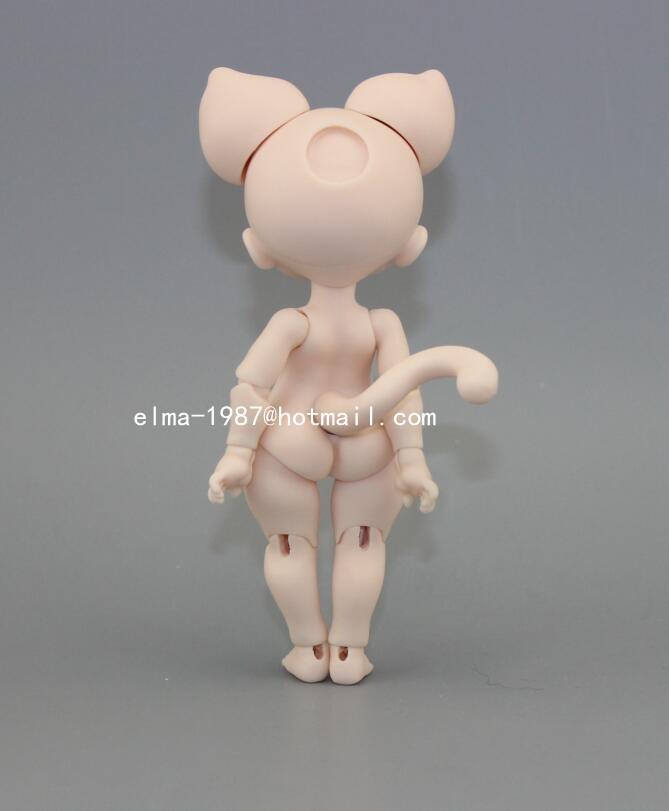 normal-skin-bebe-4.jpg