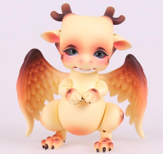 Aileendoll-Dragon-shy-5.jpg