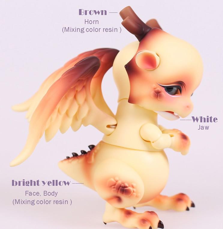 Aileendoll-Dragon-shy-7.jpg