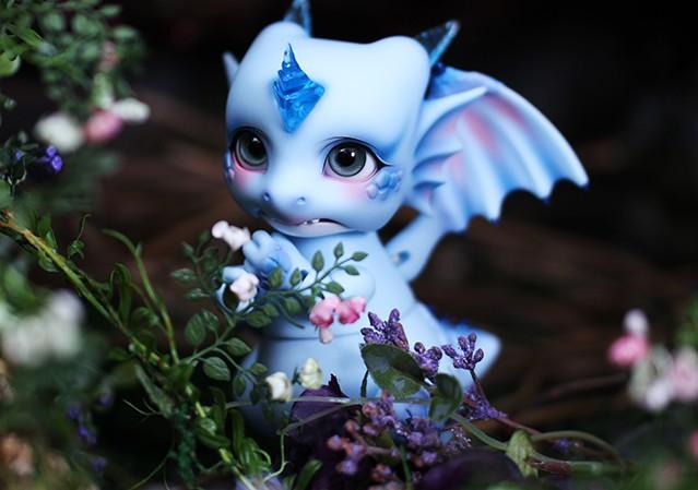 aileendoll-Dragon-Lapis-03.jpg