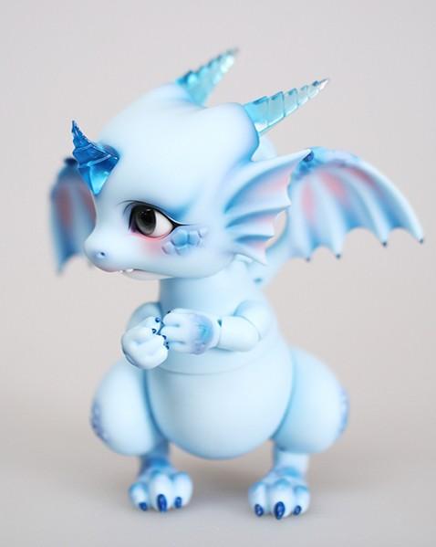 aileendoll-Dragon-Lapis-05.jpg