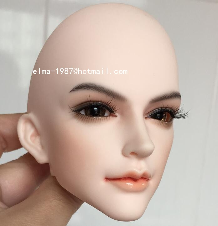 eric-normal-skin-1.jpg