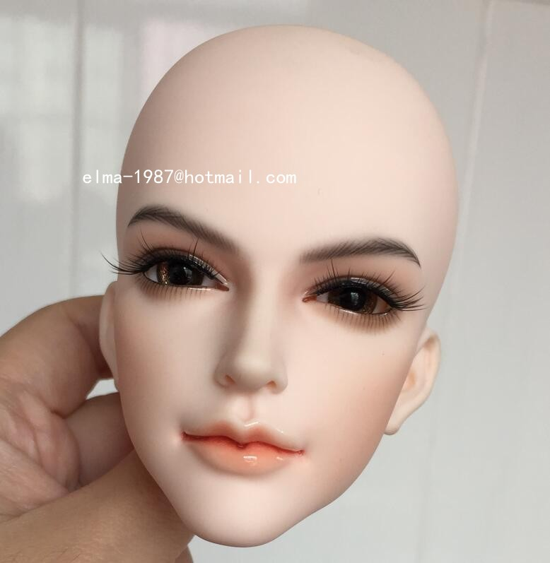 eric-normal-skin-2.jpg