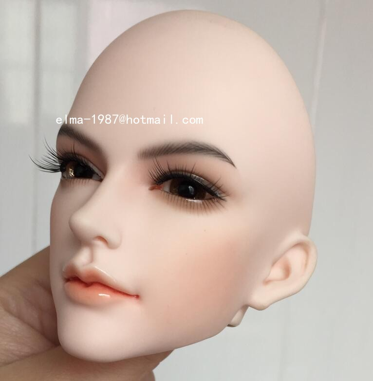 eric-normal-skin-3.jpg