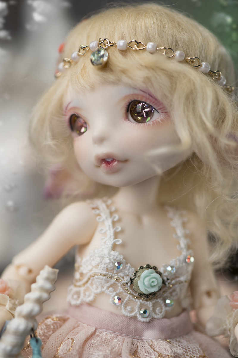 fairyland-RealFee-Mari-4.jpg