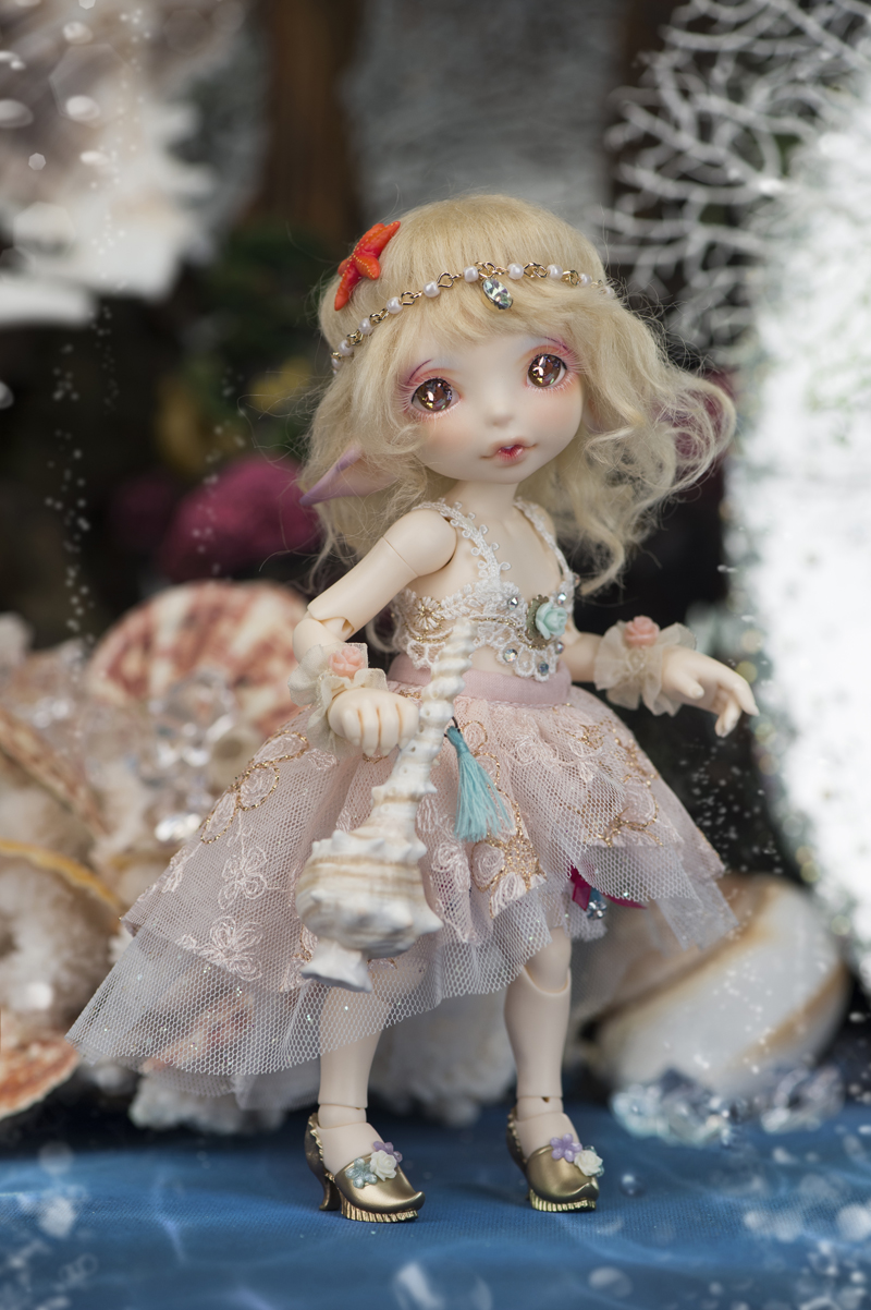 fairyland-RealFee-Mari-5.jpg